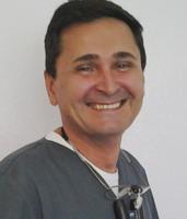 Eugen Wjal