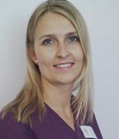 Elena Riefert
